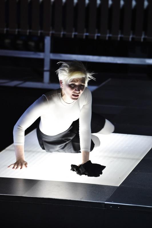 Antigone_Theater_Basel