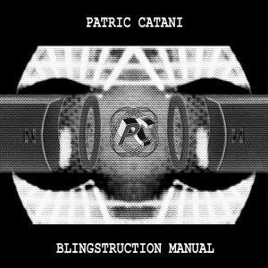 Blingstruction Manual