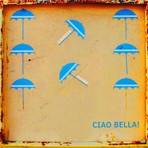 Candie_Hank_Ciao_Bella