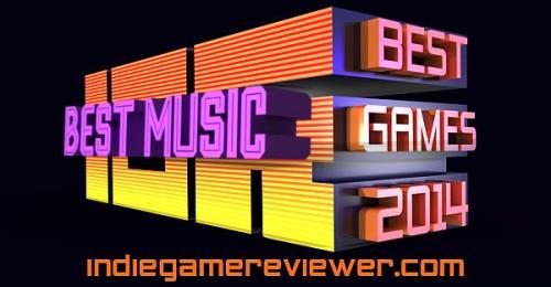 IGR-BEST-GAMES-2014-FINAL_ResizedMUSIC1