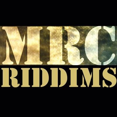 MRC Riddims Patric Catani Remix