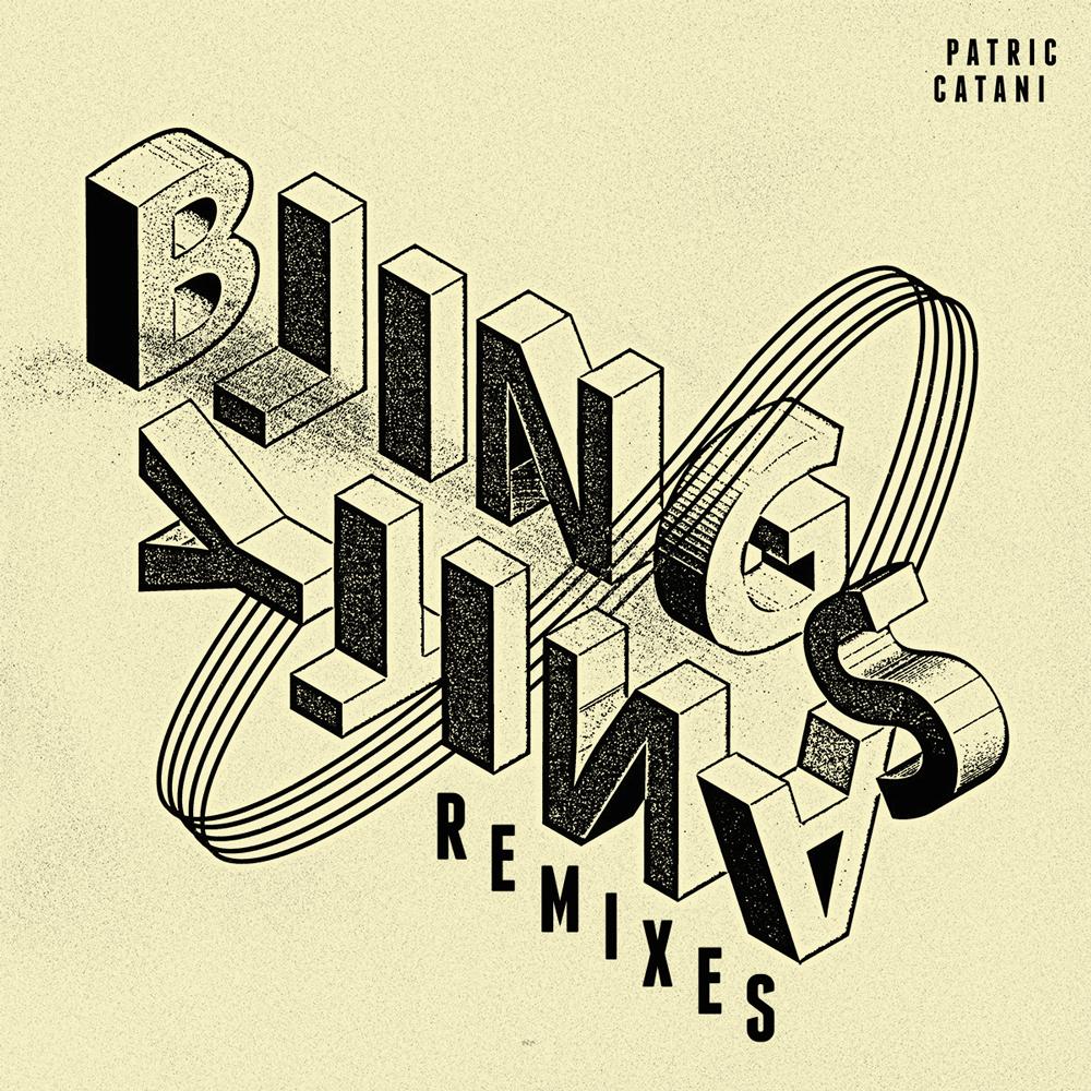 blingsanity_remixes_01-1